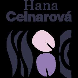 hana_celnarova_kreativni siti_zakazkove krejcovstvi